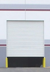 Roll Up Doors Mini Storage Roll Up Doors Shed Roll Up